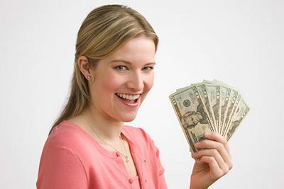 Законы притяжения больших денег как выиграть деньги в азартных играх заговор