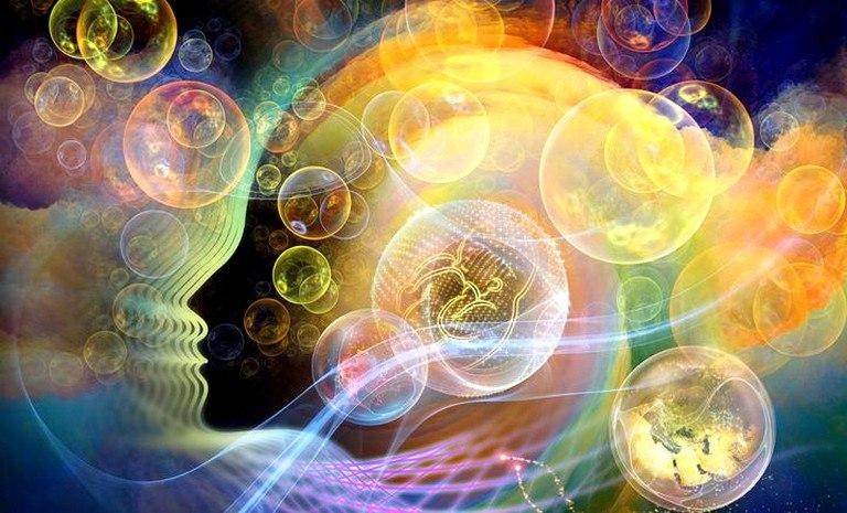 действия какие основы необходимо знать для расширения сознания интернет-магазине